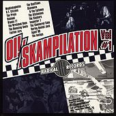 Play & Download Oi!/skampilation Vol. #1 by Various Artists | Napster