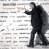 Play & Download Tolerate This! by Brad Stine | Napster