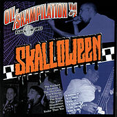 Oi!/skampilation Vol. #2 by Various Artists
