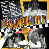 Play & Download Oi!-skampilation Vol. #3 by Various Artists | Napster