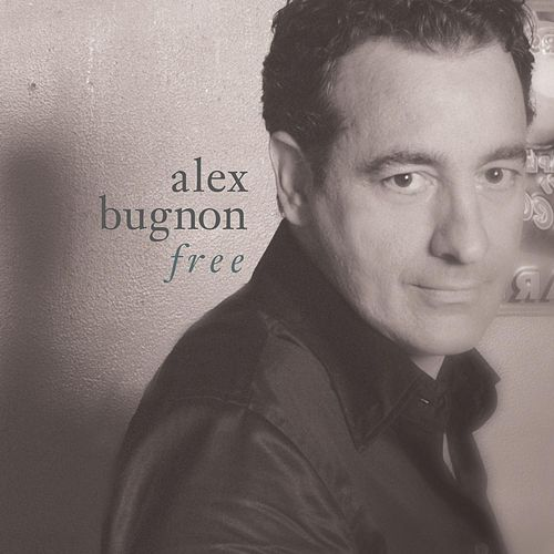Play & Download Free by Alex Bugnon | Napster