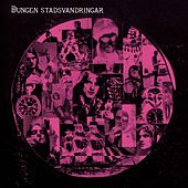 Play & Download Stadsvandringar by Dungen | Napster