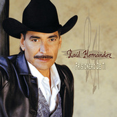 Play & Download Prisionero De Ti by Raul Hernandez | Napster