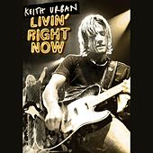 Play & Download You'll Think Of Me by Keith Urban | Napster