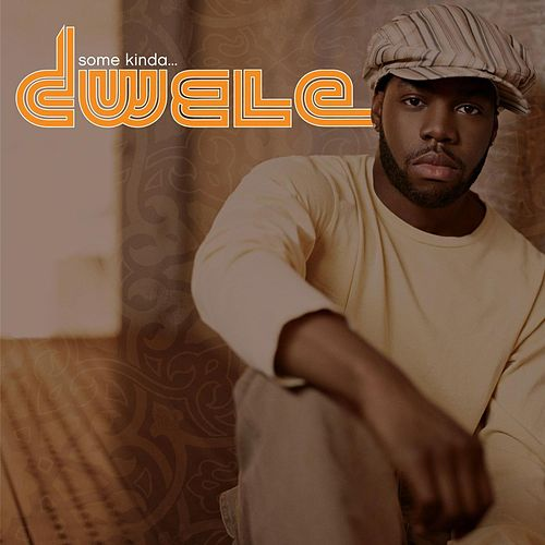 Some Kinda... by Dwele