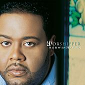 Play & Download Worshipper by Darwin Hobbs | Napster