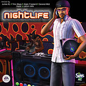 Play & Download The Sims 2: Nightlife by Mark Mothersbaugh | Napster