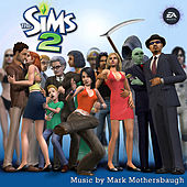 Play & Download The Sims 2 by Mark Mothersbaugh | Napster