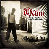 Play & Download One Nation Underground by Ill Niño | Napster