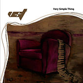 Play & Download Very Simple Thing by VST | Napster