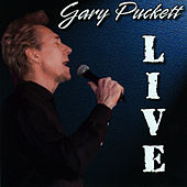 Play & Download Gary Puckett Live by Gary Puckett | Napster