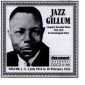 Play & Download Jazz Gillum Vol. 3 1941-1946 by Jazz Gillum | Napster