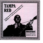 Play & Download Tampa Red Vol. 13 1945-1947 by Tampa Red | Napster