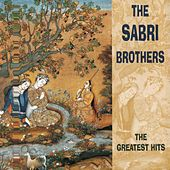 Play & Download The Greatest Hits by Sabri Brothers | Napster