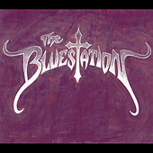 Play & Download First Blood by The Bluestation | Napster