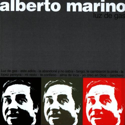 Luz De Gas by Alberto Marino