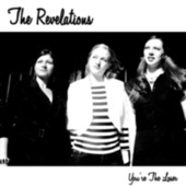 Play & Download You're The Loser by The Revelations | Napster