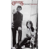 Play & Download Chronicles by Carpenters | Napster