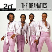 Play & Download Best Of/20th Century by The Dramatics | Napster
