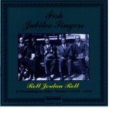 Play & Download Fisk Jubilee Singers Vol. 2 (1915-1920) by Fisk Jubilee Singers | Napster