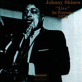 Play & Download Johnny Shines