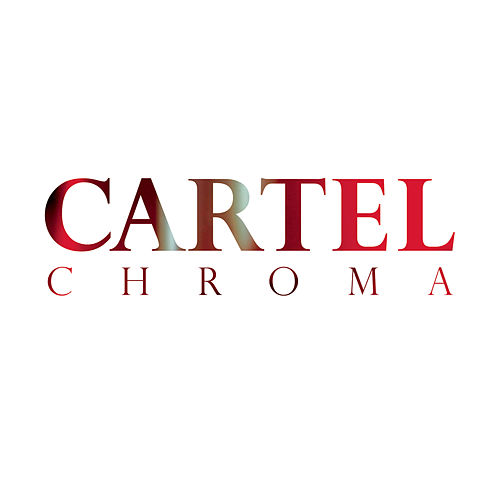 Chroma by Cartel