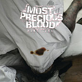 Merciless by Most Precious Blood