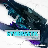 Play & Download Synergetic Nature by Various Artists | Napster