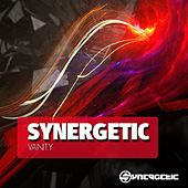 Play & Download Synergetic Vanity by Various Artists | Napster