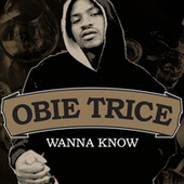 Play & Download Wanna Know by Obie Trice | Napster