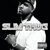Play & Download Hidden Gems by Slim Thug | Napster