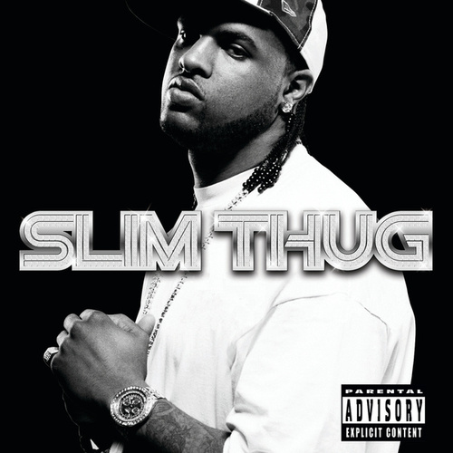 Play & Download Hidden Gems by Slim Thug | Napster