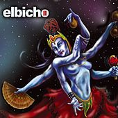 Play & Download Ii by Elbicho | Napster