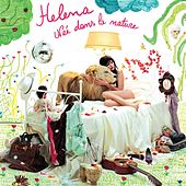 Play & Download Nee Dans La Nature by Helena | Napster