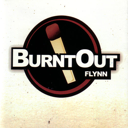 Play & Download Burnt Out by LASymphony | Napster