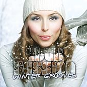 Club Session Winter Grooves by Various Artists