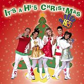 Play & Download It's A Hi-5 Christmas by Hi-5 | Napster