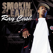 Play & Download Smokin' & Leanin' (5 Pak) by Ray Cash | Napster