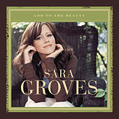 Play & Download Add To The Beauty by Sara Groves | Napster