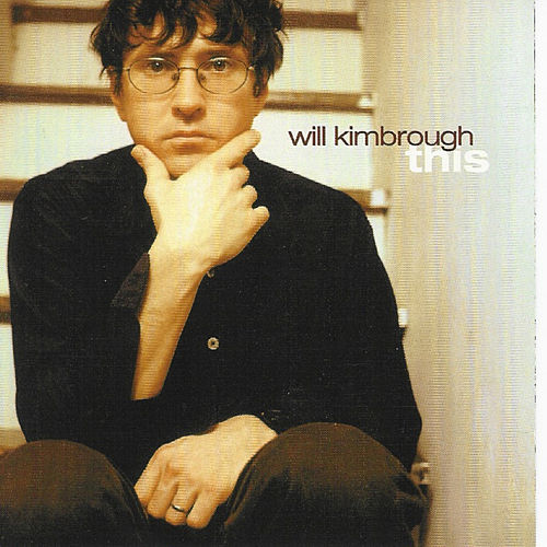 Play & Download This by Will Kimbrough | Napster