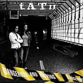 Play & Download Dangerous And Moving by T.A.T.U. | Napster