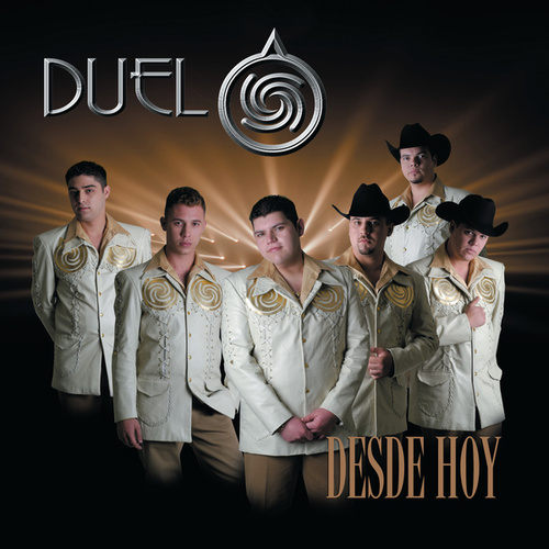 Play & Download Desde Hoy by Duelo | Napster