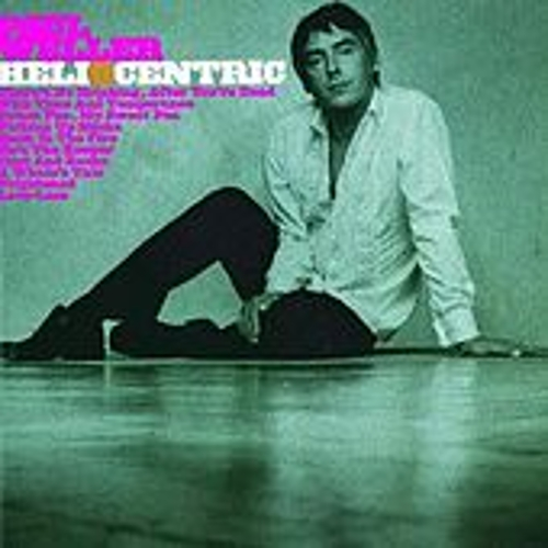 Play & Download Heliocentric by Paul Weller | Napster