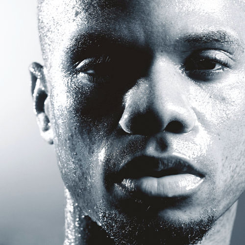 Play & Download Hero by Kirk Franklin | Napster