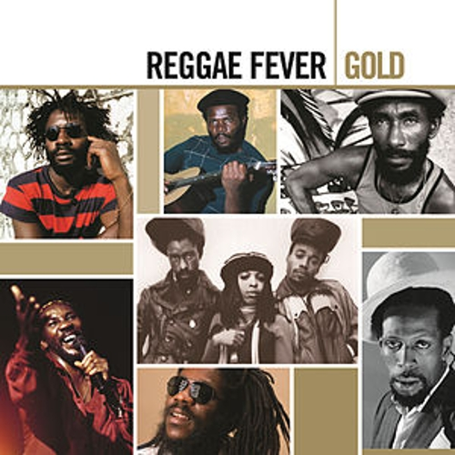Play & Download Reggae Gold by Various Artists | Napster