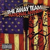 Play & Download National Anthem by The Away Team | Napster