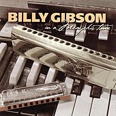 Play & Download In A Memphis Tone by Billy Gibson | Napster