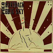 Bareback at Big Sky by Poco