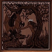 Play & Download The Bastard by Hammers of Misfortune | Napster