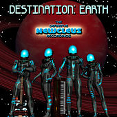 Play & Download Destination: Earth - The Definitive Newcleus Recordings by Newcleus | Napster